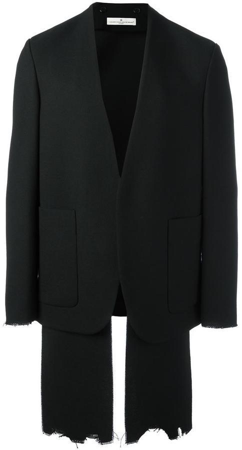 Golden Goose Deluxe Brand 'Roy' jacket