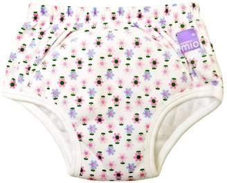 MIO Bambino Training Pants