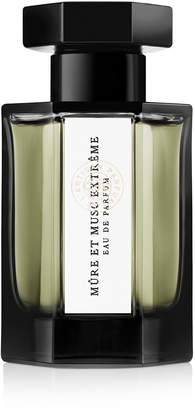L'Artisan Parfumeur ミュール エ ムスク エクストリーム オードパルファム 50mL