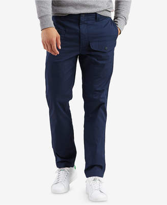 Levi's Men 541 Athletic Fit Cargo Pants
