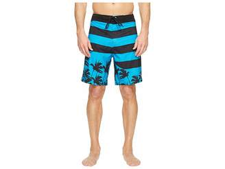 Body Glove Vapor J.O.B. Boost Boardshorts Men's Swimwear
