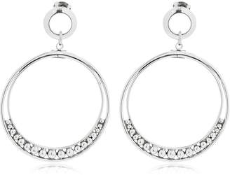Philippe Audibert Alana Earrings