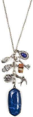 Arizona Womens Round Strand Necklace
