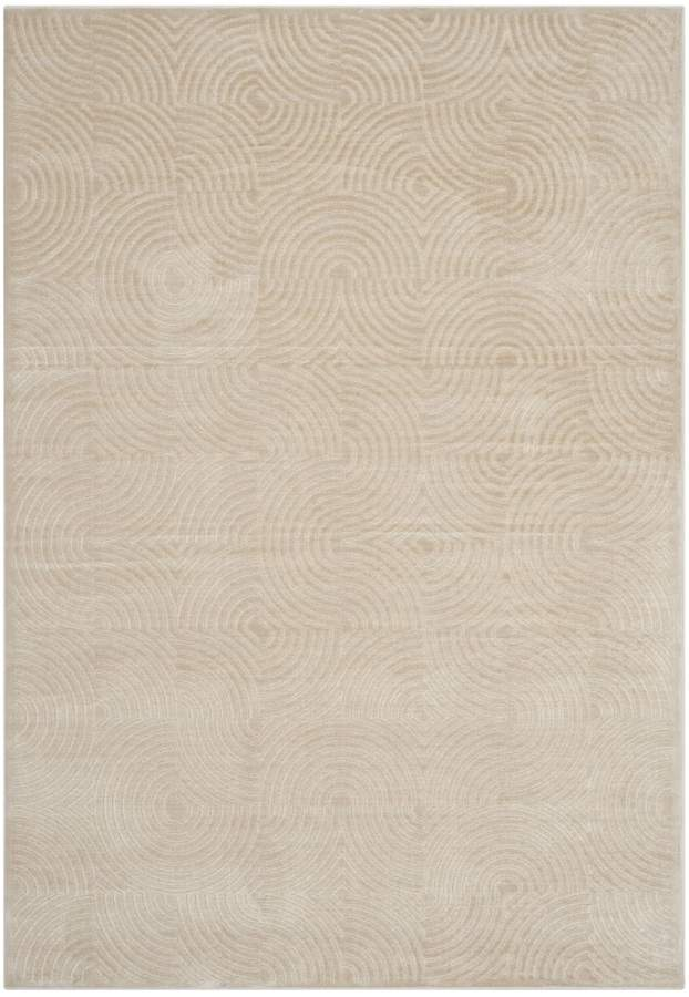 Teppich Ianira