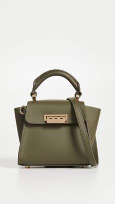 Zac Posen Eartha Iconic Mini Bag