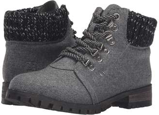 Chinese Laundry Treble Women's Lace-up Boots