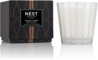 NEST Fragrances 3-Wick Candle- , 21.2 oz