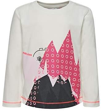 ... Lego Wear Baby Girls  Duplo THEA 606-Langarmshirt Longsleeve T-Shirt eeaa89165