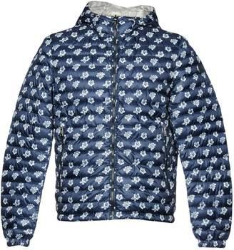 ADD jackets - Item 41779611NA