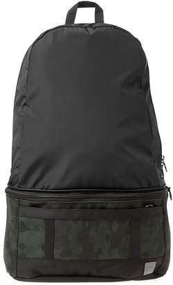 C6 Pion Convertible Waist Bag/Backpack