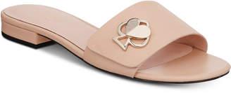 Kate Spade Ferry Sandals