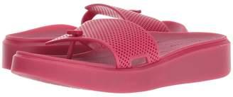 Donald J Pliner Bondi Women's Wedge Shoes