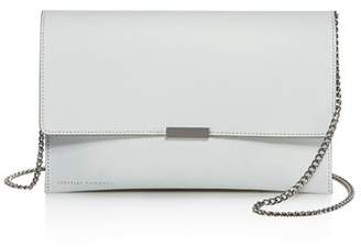 Loeffler Randall Leather Envelope Clutch - 100% Exclusive