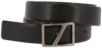 Ermenegildo Zegna Belt Belt Men