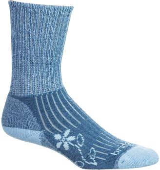 Bridgedale Merino Trekker Sock - Women's