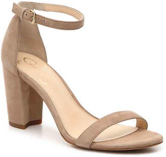 Jessica Simpson Monrae Sandal - Women's