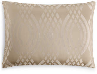 Hotel Collection Dimensions Champagne King Sham