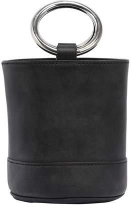 Simon Miller Bonsai 15 Brushed Leather Bag