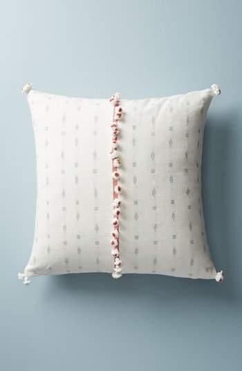 Araya Accent Pillow