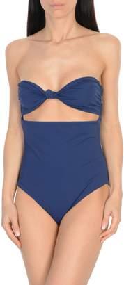 Mara Hoffman One-piece swimsuits - Item 47224686VA