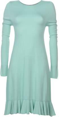 Philosophy di Lorenzo Serafini Knee-length dresses