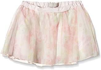 Name It Girl's Nithifigaro M Tulle WL 216 Skirt,12-18 Months