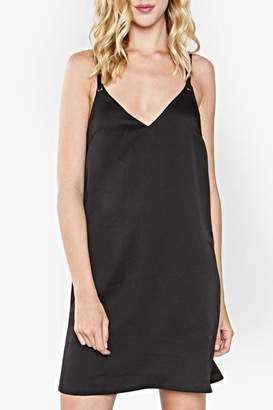Sugar Lips Little Black Dress