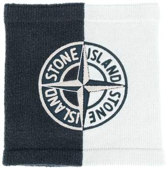 Stone Island men