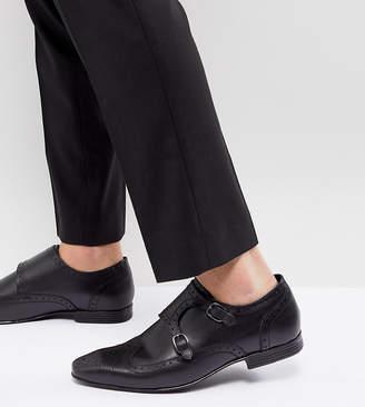 KG by Kurt Geiger KG Kurt Geiger Kilcardy Monk Shoes