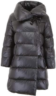 Puffa Bacon Clothing Big Coat