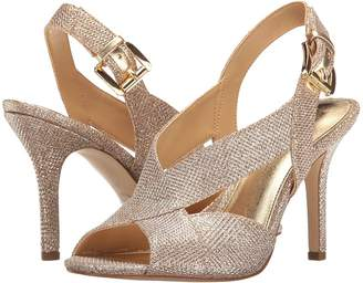 MICHAEL Michael Kors Becky Sandal Women's Dress Sandals