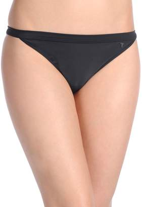 Alexander Wang Swim briefs