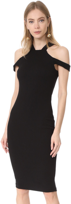 Bailey44 Messe Dress $178 thestylecure.com