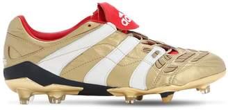 Predator Accelerator Fg Zidane Cleats
