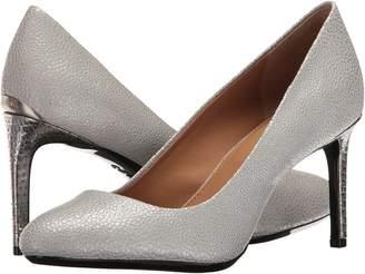 Calvin Klein Salsha Women's Shoes