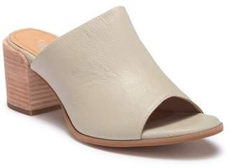 Dr. Scholl's Malin Block Heel Sandal