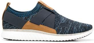 Cole Haan slip-on sneakers