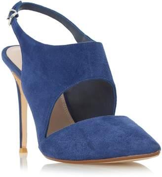 Dune LADIES CAPRICE - Stiletto Slingback Court Shoe