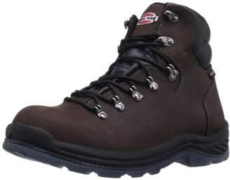 Iron Age Men's Tiller IA0162 Work Boot