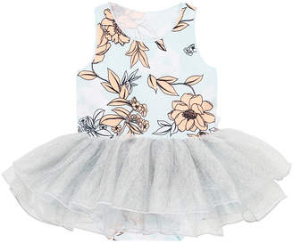 Bonds Stretchies Tutu Dress