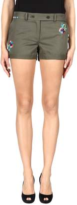 Thakoon Shorts