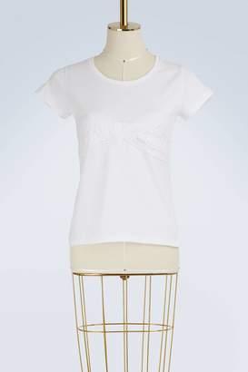 Gauchère Laureen T-shirt
