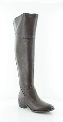 Vince Camuto Women's BESTAN Over The Knee Boot