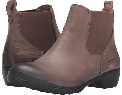 BogsBogs Carrie Slip-On Boot