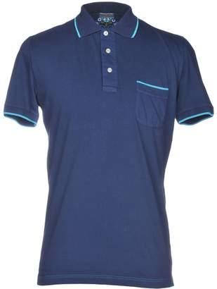 Altea Polo shirts - Item 12207948VK