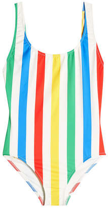 Solid & Striped The Anne-Marie Swimsuit
