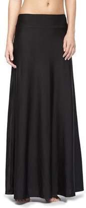 Cover UPF 50 Long Skirt Coverup