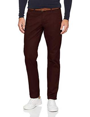 Esprit Men's Trouser