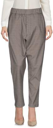 Imperial Star Casual pants - Item 36900572XQ