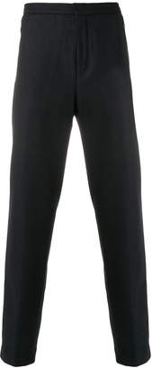 Stephan Schneider relaxed fit suit trousers
